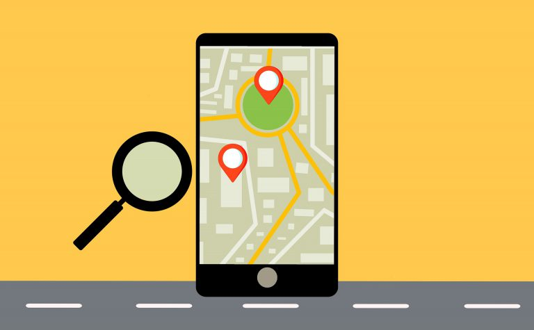 monitoring GPS pojazdow 768x475
