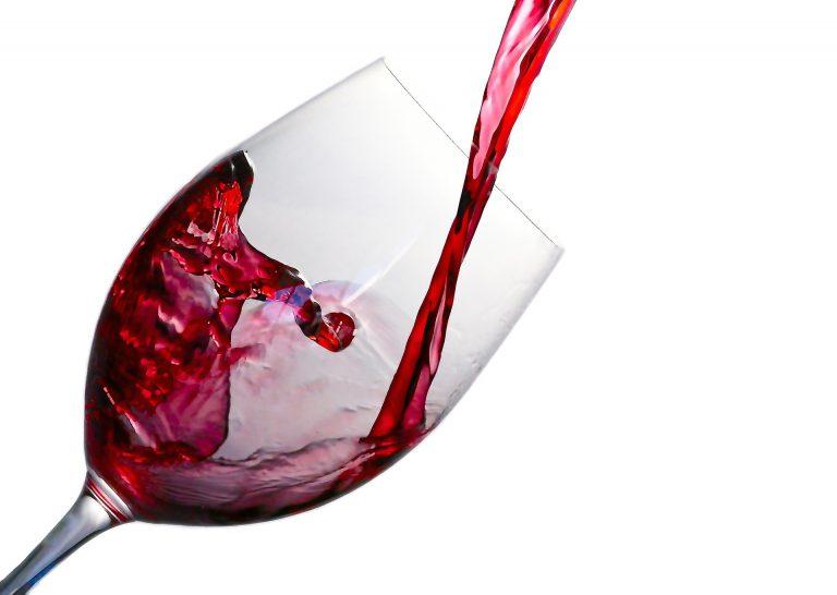 wine 1543170 1920 768x546
