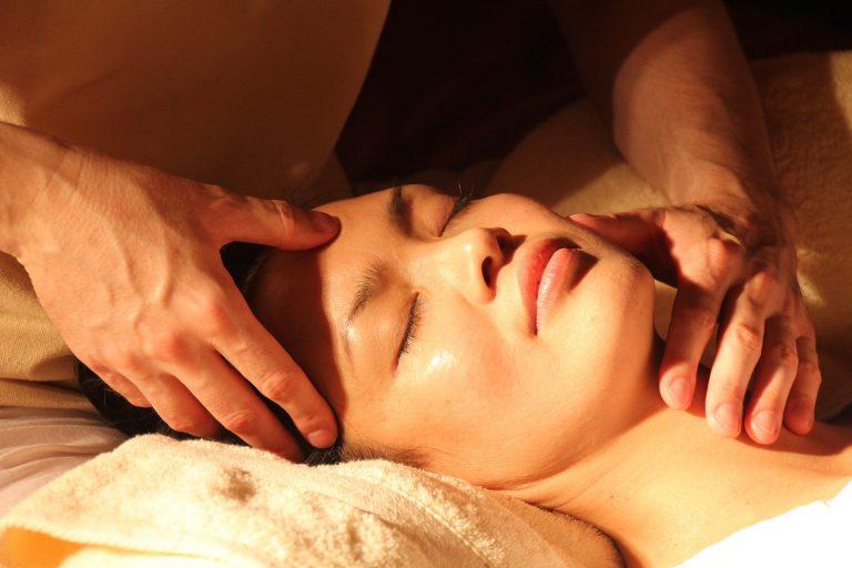 massage 1929064 1920 768x512