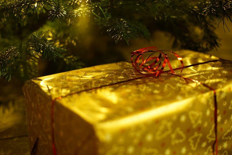 christmas 1786558 1920 768x513