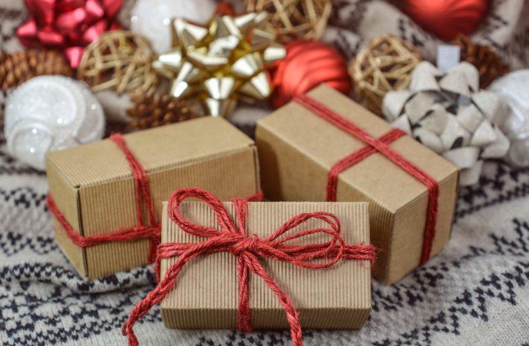 christmas 3015776 1920 768x502